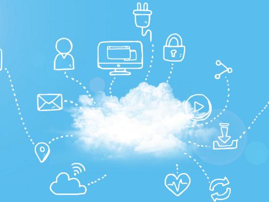 Asia Pacific Cloud Huawei Cloud Region Opens In Singapore